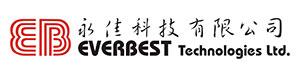 everbest-company_logo