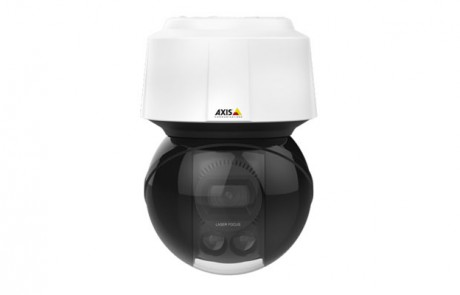 axis-q6155-e-sole-feature