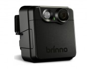 Brinno_MAC200DN_feature