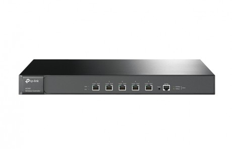 TP-Link_AC500_featured-image