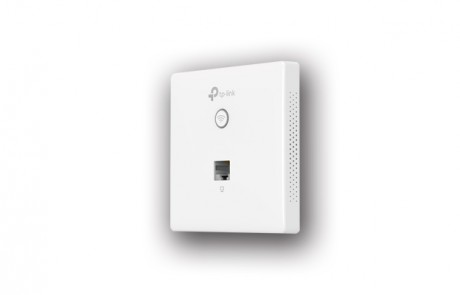 TP-Link_EAP115-Wall_Featured-image