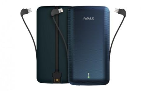 iwalk_scorpion8000q_feature