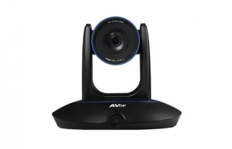 AVer_PTC500