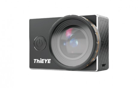 ThiEYE-V5s-FEATURE