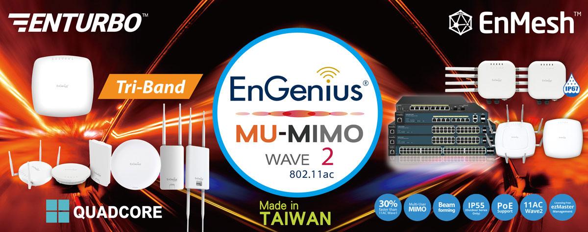 EnGenius_WAVE2-AP_new