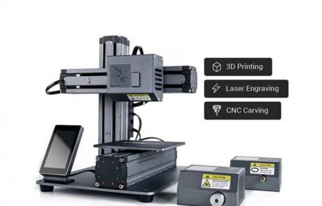 Snapmaker-3-in-1-3D-Printer_w700_h500
