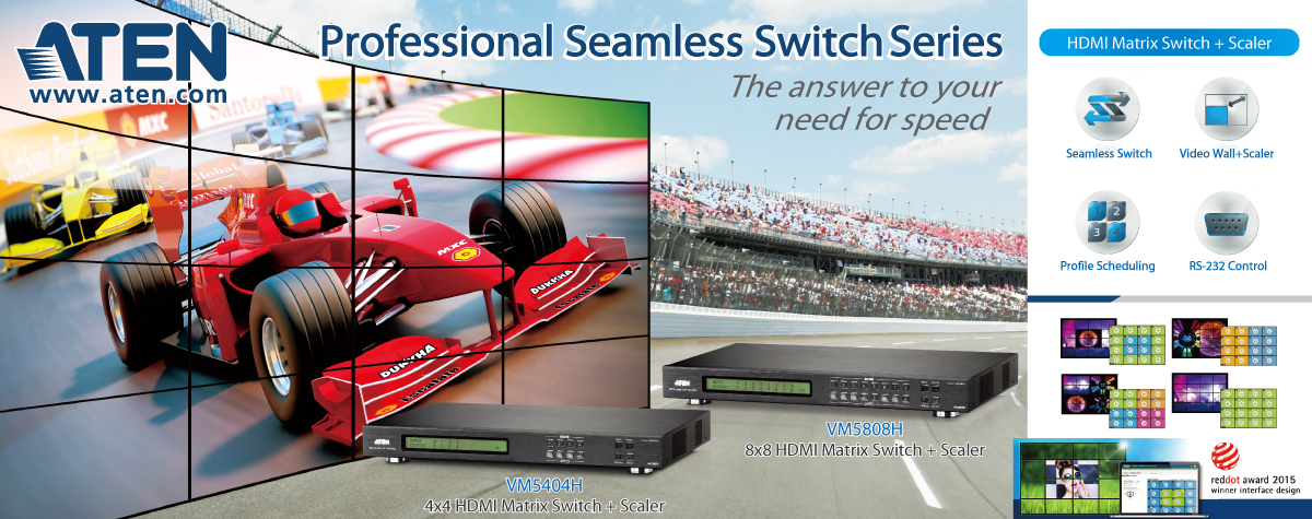 Banner_SeamlessSwitchSeries
