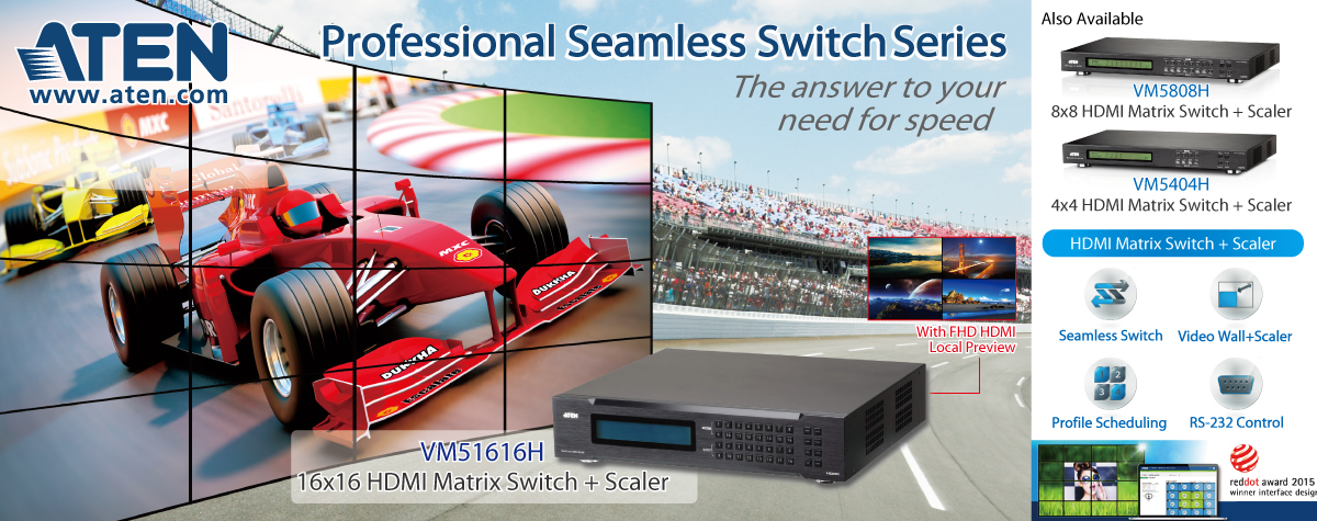 Banner_SeamlessSwitchSeries_edit