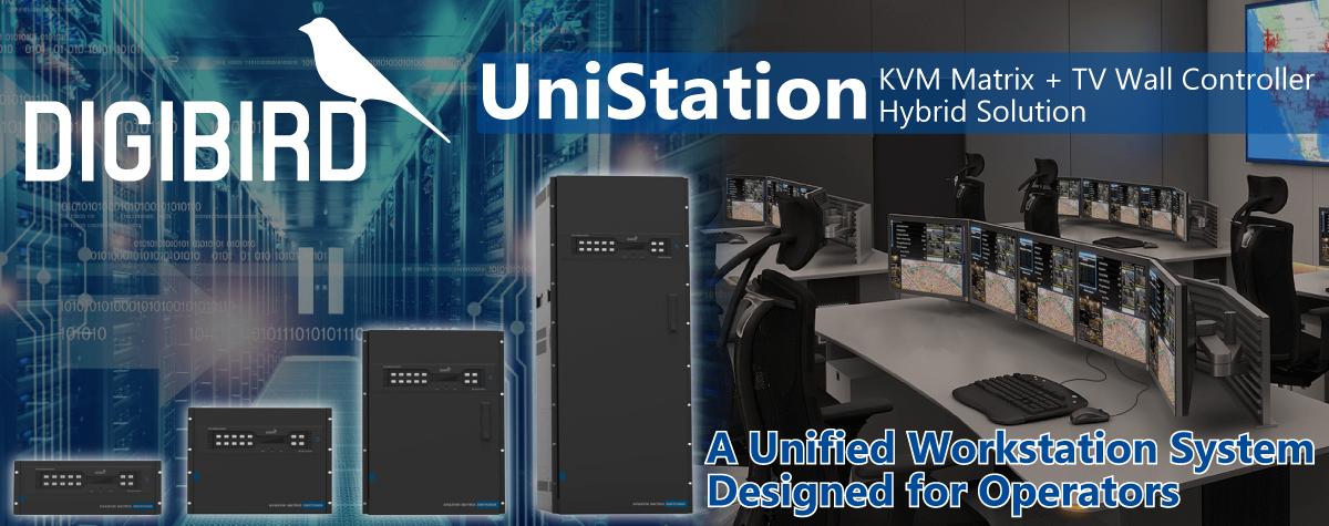 UniStation_Banner